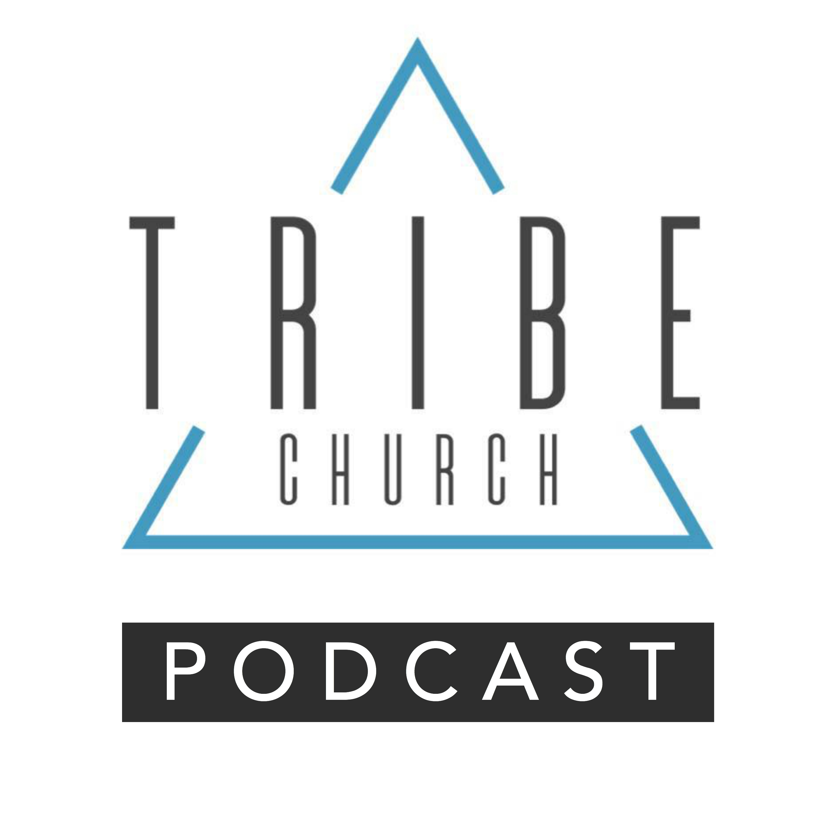 Tribe Church ATL